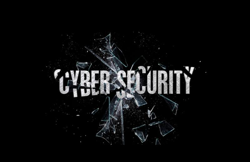 Comment protéger ses enfants contre les cyberpirates