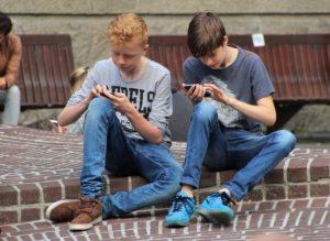Cybercriminalité : sensibilisez vos enfants contre les publicités intrusives