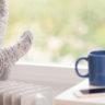 5 avantages de l'utilisation du mazout pour son chauffage