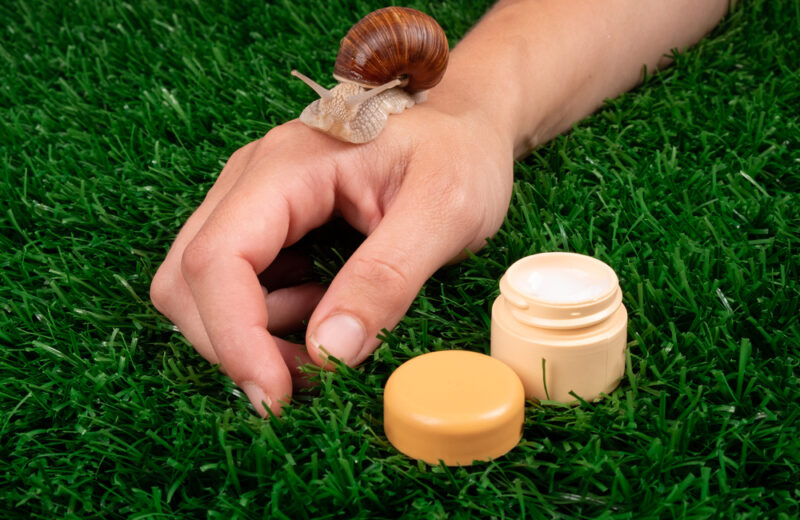 3 astuces cosmétiques coréennes magiques et insolites